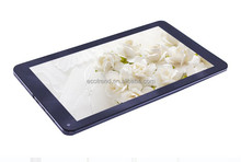 10.1-inch Android Tablet RK 3126 Quad core , 1.3 GHZ, 1GB+8GB ,Android 4.4,1366*768 IPS Screen