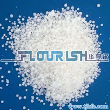Sodium hydrogen sulfate 99% 98% Reagent Grade/High-purity/ Industrial Grade