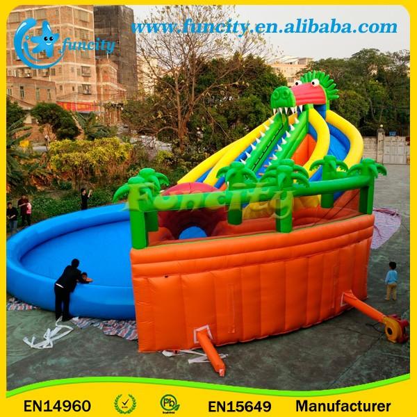 inflatable water park  (13).jpg