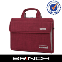 cheap laptop bag,laptop case 15.6