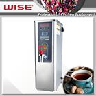Top 10 elétrica 8L máquina de água quente profissional equipamento de cozinha