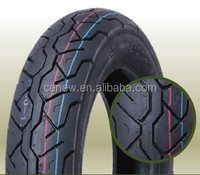 CENEW Feiben Group Motorcycle Tyre Scooter Tyre 350-10