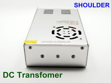 Universal power suply ac/dc 12V DC 40A 480W Switching Power Supply 12v unit led Transformer