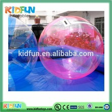 Inflatable Water Ball Price, Water Walking Ball