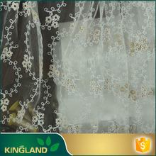 High quality Creative design Classic curtain fabric samples