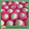 Chinese Fresh Apple Wholesale Price