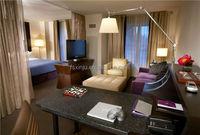 W Silicon Valley hotel furniture / KTV hotel furniture / furniture guangzhou bedroom set WSV