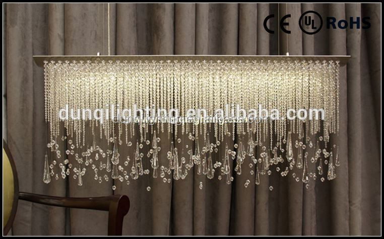Banquet Hall Chilli Distributor Chandelier Light Buy