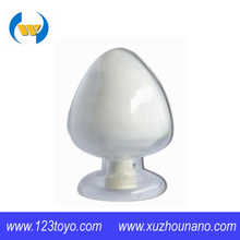 Nano óxido estánnico polvo( sno2)
