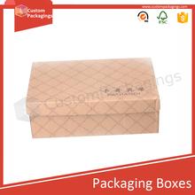Shanghai Timi best selling ultrasonic lace machine samples shoe box
