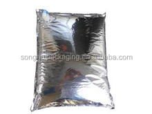 oil packing bag/ plastic oil packaging bag/ plastic bag for oil
