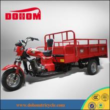 China 200ml 4 tiempos motos de gasolina motor