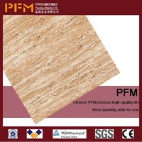 projects flooring material wooden vein sandstone
