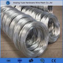 G I wire, high quality G I wire, high quality binding wire