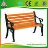 wooden leisure bench,Outdoor Chairs,outdoor long wood benches