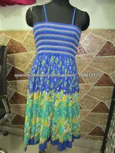 vestimenta informal