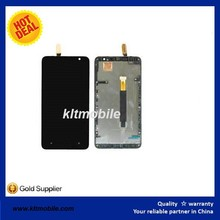 For Nokia 1320 Lcd With Digitizerassembly With Black Color