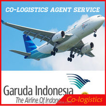 Universal Air Freight Cargo/Air Cargo Rates from China to Worldwide-- vera SKYPE:colsales08