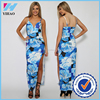 online shopping women maxi dress sex clothes for women custom print dress for women