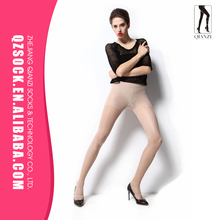 2015 New Style Sexy Lady Pantyhose Body Sculpting Super Elasticity Women Stockings Nylon&Spendex Compression Tights
