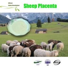 sheep placenta freeze-dried powder Placenta Extract