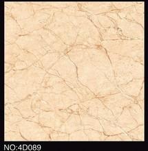 ledge stone tile 4D089