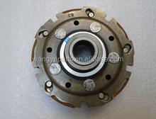 Clutch Assy Part no.:0800-054000-0001 for CFMOTO X8 U8 CF800-2 2V91W/EEC Atv Quad Utv Dune Buggy Parts