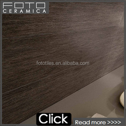 High quality ceasar feel series ceramic+tile+flooring+prices 600x600mm