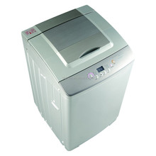 12kg table top loading washing machine with SASO