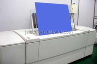 thermal ctp plate used newspaper printing for sale