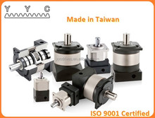 YYC Made in Taiwan PH42-L2 Planetary Gear Speed Reducer for different voltages