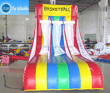 Competetive price basketball stands toys for kids and adult