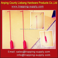 120cm Length Chicken Catcher Hot New Products for 2015