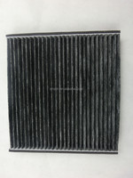 OEM 87139-50030 auto engine part cabin filter for lexus