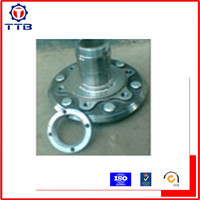 43502-26110 wheel hub bearing kit for TOYOTA HIACE