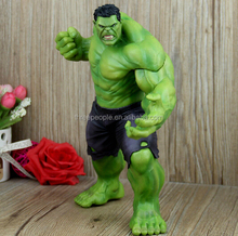 make custom vinyl toy manufacturer,make your own design vinyl toy,custom vinyl figure manufacturer