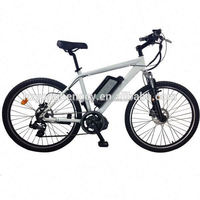 made in china powerful cheap 110cc super pocket bike