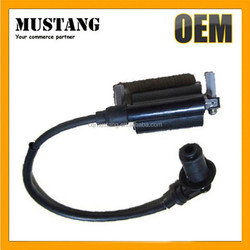 Motorcycle Spare Parts China GN250 Ignition Coil Pack With Low Price