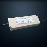 PFC0.95 36 volt led driver constant current or constant voltage 60W IP65 led power supply