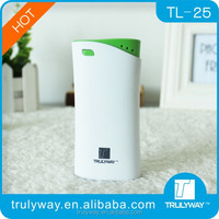 New style best sell 5v usb power bank charger