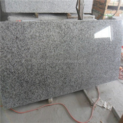 hot selling flamed brushed granite
