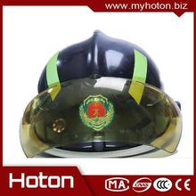 Safety Fire-fighting helmet for fire-fighting