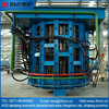wholesale from China GW50-24000-0.15 induction furnace sale