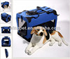 pet product pet carrier dog travel carriers