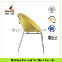 Customized Design chairs used for restaurant table and chair