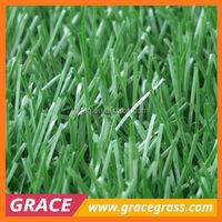 sports stadium Second Hand Football Artificial Grass
