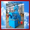 /product-gs/plastic-incinerator-medical-waste-incinerator-manufacturers-60171386950.html