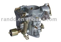 engine spare parts 34 PICT, 34PICT carburetor,carb,carburettor,we have all the models of the carburetor