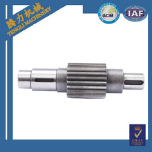 High Quality Circular Shaft For Toy Manufacturers To Provide Professional