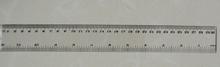 plastic straight rulers